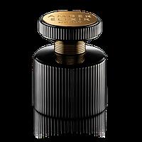 Парфюмерная вода Орифлейм Amber Elixir Night от Oriflame, 50мл (код 25040)