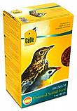 CéDé® Універсальний корм для плодових і комахоїдних птахів 1кг., фото 2