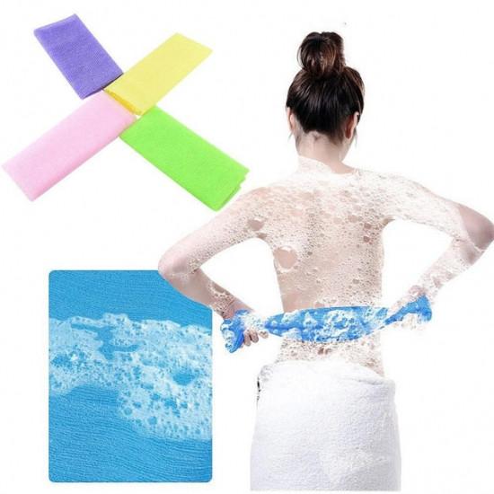 Антицеллюлитная одежда работа по веб камере моделью в котельниково
