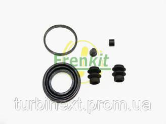 Ремкомплект супорта LEXUS RX300 350 400 (частини супорта, ущільнювачі) FRENKIT 242035