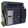 Силовой автоматический выключатель выкатной автомат на 2500 ампер Европа цена купить 2500а