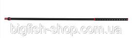 Ручка підсаку Golden Catch Superhard 2.1 м