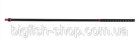 Ручка подсака Golden Catch Superhard 2.1 м