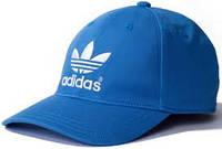 Кепка Adidas Originals