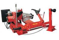 Грузовое шиномонтажное оборудование, стенд, станок LAUNCH TWC-502 RMB, для шиномонтажа