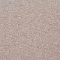 Обои бумажные акриловые (пенообои) однотонные  0,53*10,05 Слобожанские бежевые