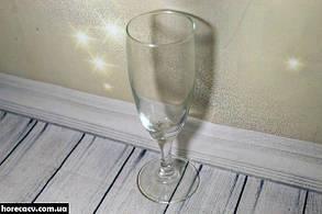 """Набор бокалов для шампанского Luminarc """"Elegance"""" 170 мл (Р2505), фото 2"""