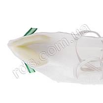 Пылезащитный респиратор росток 3п, фото 3