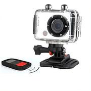 Экшн камера F40 Sportscam Full HD 1080P