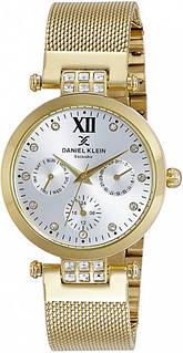 Daniel Klein DK10683-1