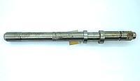 Вал тормозных лент  ВОМ МТЗ 80-4202076