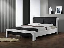 Ліжко CASSANDRA 160 Halmar