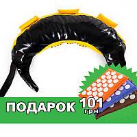 Болгарский мешок 10 кг