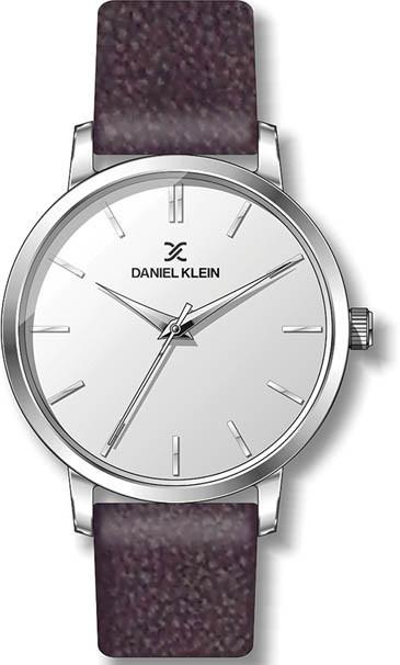 Daniel Klein DK11635-1