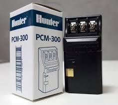 Модуль расширения на 3 зоны Hunter PCM-300