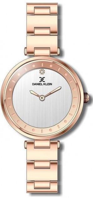 Daniel Klein DK11663-3