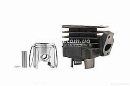 Поршнева (ЦПГ) YAMAHA JOG 3KJ (40mm/49.9cc) p-10 TATA