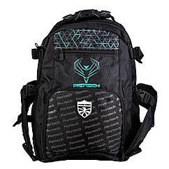 Рюкзак для роликов Flying Eagle PORTECH Backpack Medium