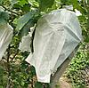 Виногрдный мешок (30см*25см) 30шт/уп, фото 2