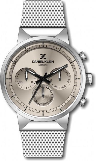 Daniel Klein DK11750-6