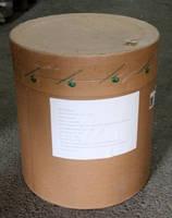 Метронидазол - 99% порошок,  уп - 25 кг