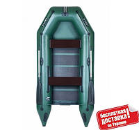 Човен Човен ЛТ-290МЕ (діаметр балона 37см), фото 1