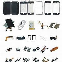 Запчасти к мобильным телефонам