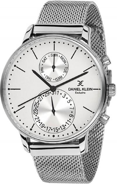 Daniel Klein DK11711-1
