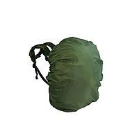 Чохол на рюкзак Large Olive Danaper