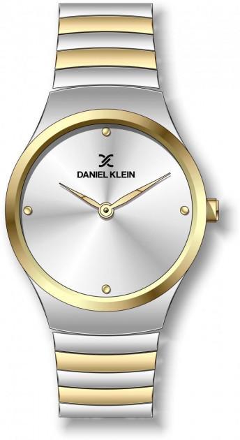 Daniel Klein DK11681-2