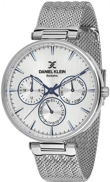 Daniel Klein DK11688-2