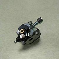 Карбюратор мотокосы 4T 139F
