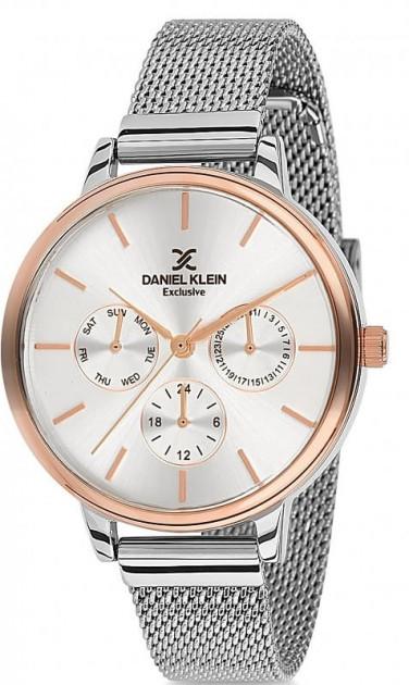 Daniel Klein DK11705-4