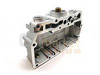 Кришка теплообмінника Motorpel Deutz 1013