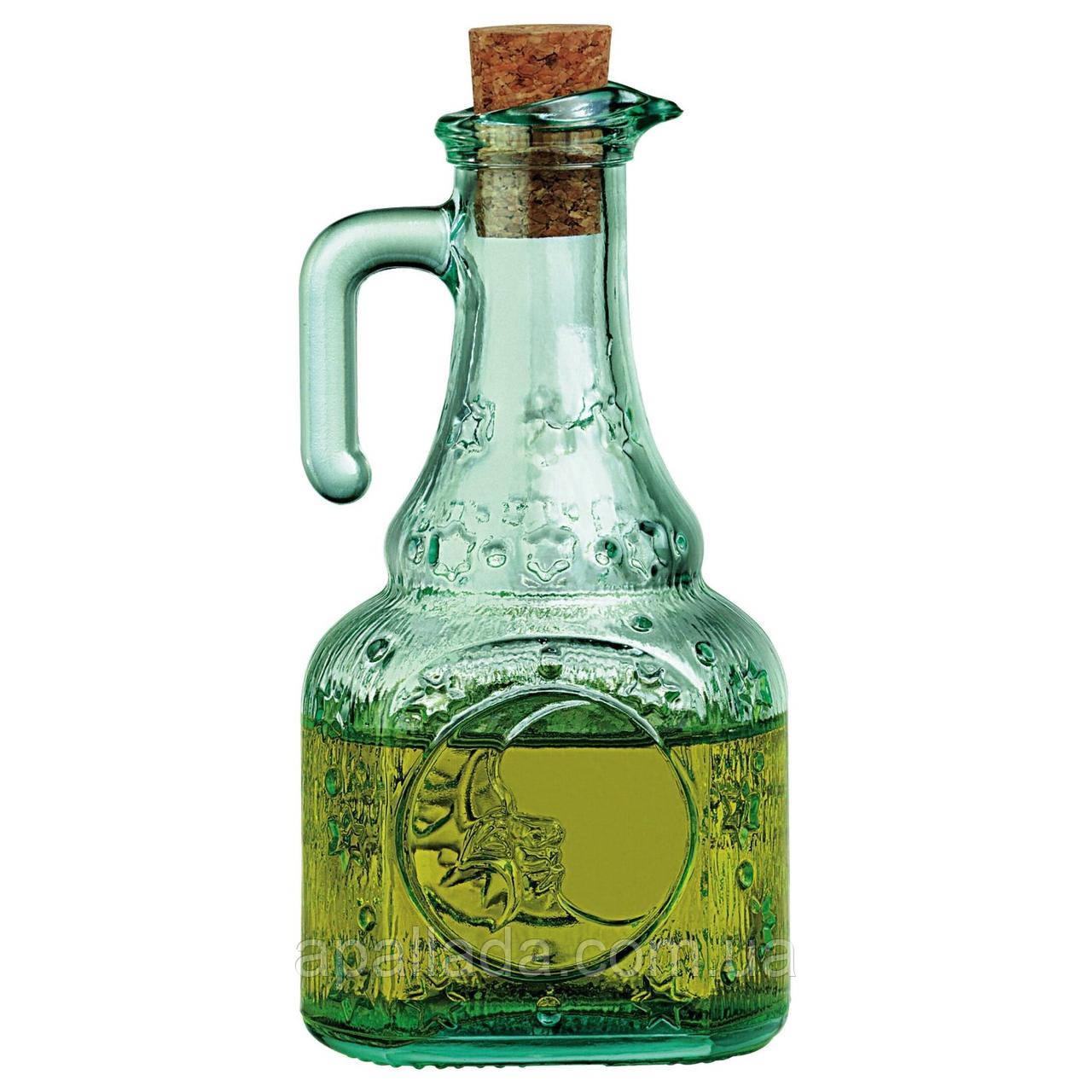BORMIOLI ROCCO бутылка для масла HELIOS 250 мл