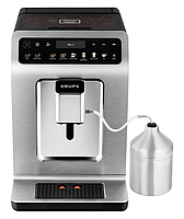 Кофеварка Krups EA894T10