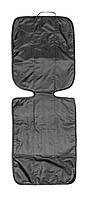 Захисний килимок Caretero на автомобільне сидіння (TEROA-109), фото 1
