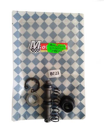 Ремкомплект машинки верхнего суппорта (B023) HONDA, фото 2
