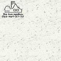 Акриловыйкамень LG Hi-Macs Granite G135 Chamomile Днепр