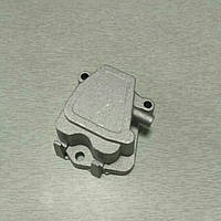 Крышка головки цилиндра мотокосы 4T 139F