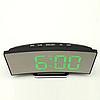 Настольные часы DT-6507