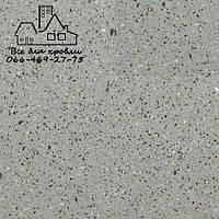 Акриловыйкамень LG Hi-Macs Granite G502 Winter Stella Днепр