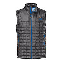 Жилетка The North Face мужская THERMOBAL VST 2015 (2 цвета) (T0CMH1)