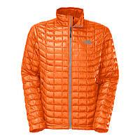 Куртка The North Face мужская THERMOBAL FZ JKT EU 2015(2 цвета) (T0CMH0)