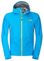 Куртка The North Face мужская PURSUIT JACKET 2015 р.XL/р.M (T0A8AL)