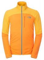 Беговая куртка The North Face мужская NEW SUMMER SOFT SHELL 2015(3 цвета) (T0CEA8)