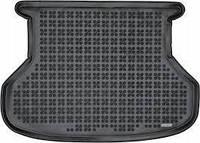 Килимки багажника GEELY Emgrand EC-7 (седан)