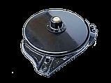 Сошник СЗ бор. однострочный (без смещения)   Н 105.03.000-05, фото 4