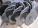 Сошник СЗ бор. однострочный (без смещения)   Н 105.03.000-05, фото 6