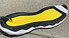 Кросівки Mizuno Wave Skyrise J1GC2009-03, фото 2